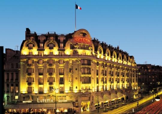 paris-brasserie-lutetia-7660