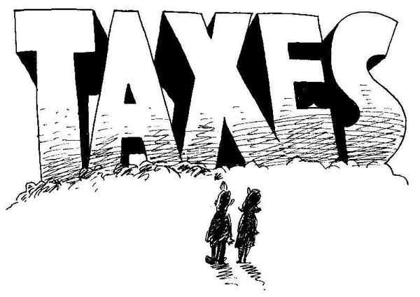 Fallait bien que ça arrive... dans Politique nationale taxes-impots-contribuables