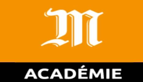 Remise-des-prix-aux-lauréats-de-la-première-promotion-du-Monde-Académie-et-lancement-de-la-deuxième-session-2013-2014